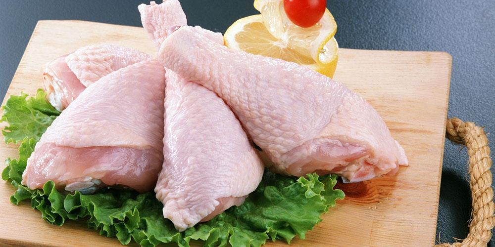 بازار آشفته نهادههای دامی/ دولت قیمت مرغ را از حالا تدبیر کند