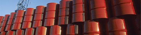 جنگ ایران و عربستان قیمت نفت را به ۲۰۰ دلار میرساند