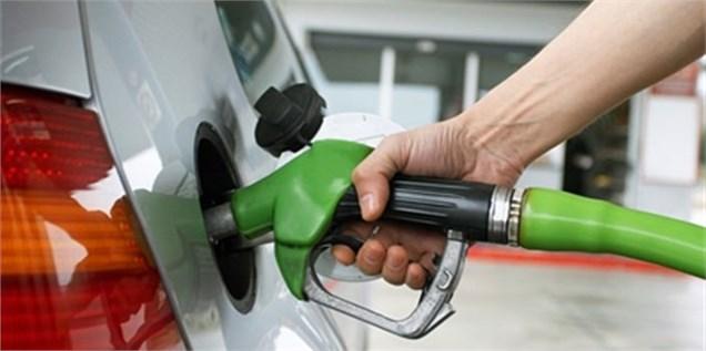 واردات بنزین در آخرین ماه سال متوقف میشود؟