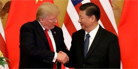 سختگیریهای بانکی چین نسبت به ایرانیان بعد از سفر ترامپ به پکن