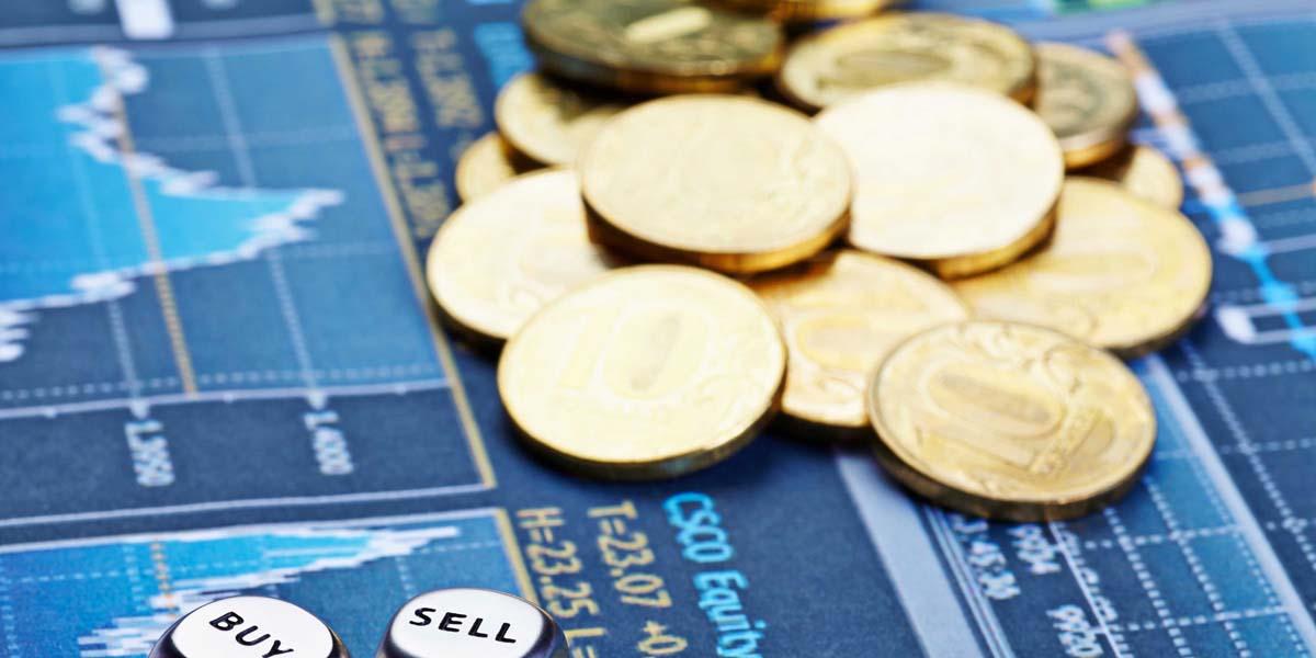افزایش حجم معاملات آتی سکه