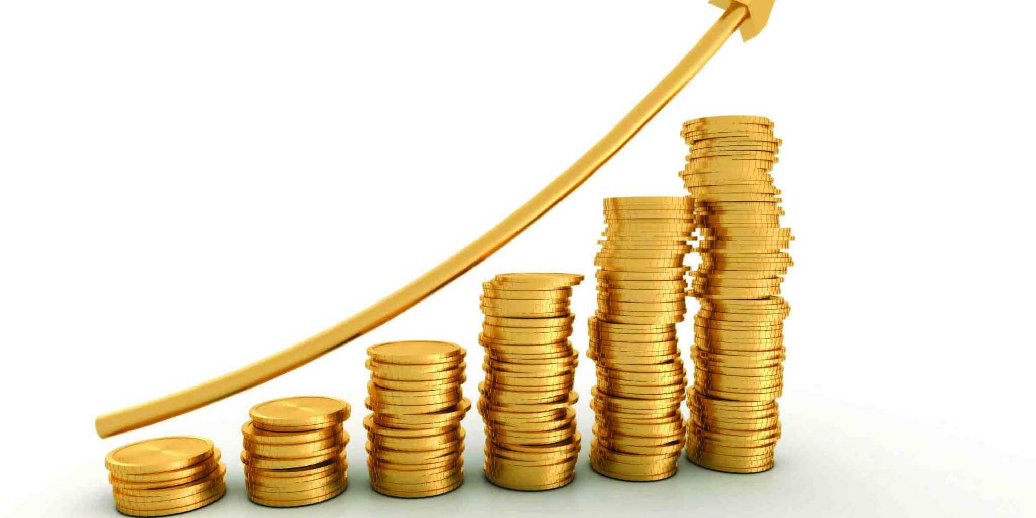 انعقاد ۱۵۶ هزار قرارداد آتی سکه در هفته چهارم آبان