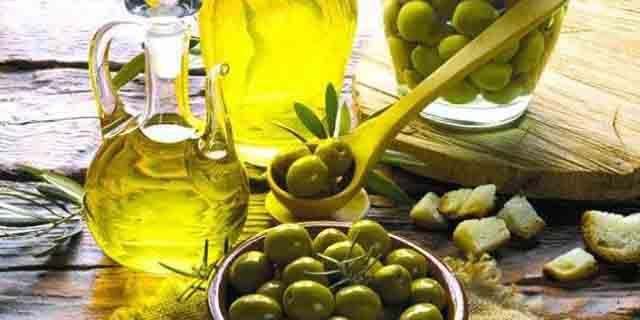 ادامه ممنوعیت واردات زیتون و روغن زیتون/ حداکثر قیمت منطقی ۱۵ هزار تومان