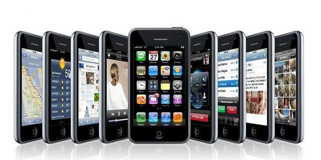 ورود مسافری گوشی تلفن همراه آیفون X ممنوع نیست