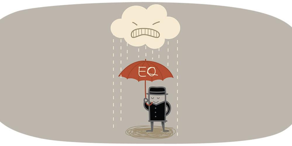 نقش EQ بالا در فروش موفق