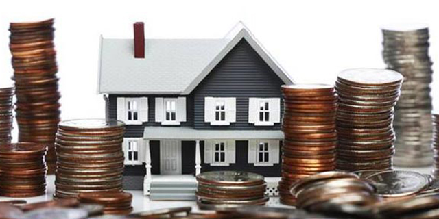 دوگانگی معاملات بازار مسکن در منطقه۲