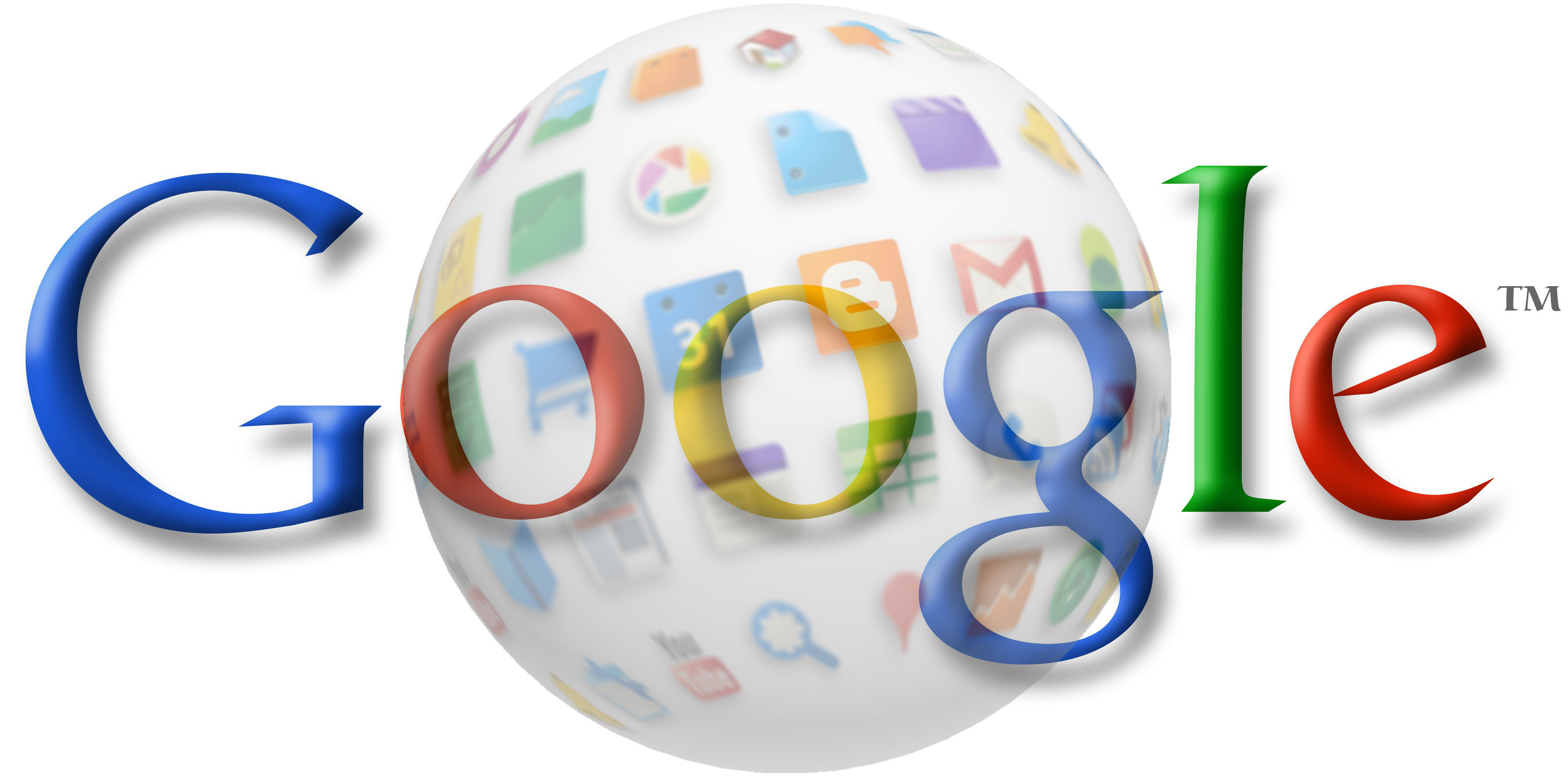 گوگل در مورد ما چه اطلاعاتی دارد و چگونه آنها را مدیریت کنیم؟
