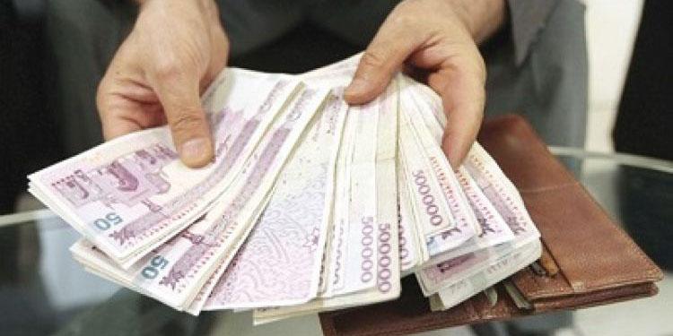 جزئیات مذاکرات تعیین دستمزد ۹۷