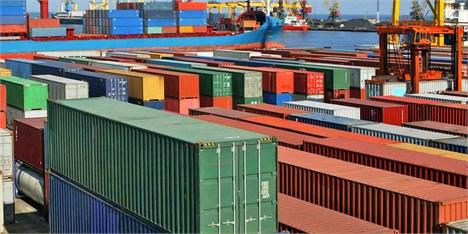آنکتاد گزارش داد: سهم ایران از تجارت ۳۲ هزار میلیارد دلاری جهان