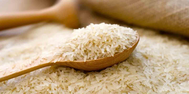بالا رفتن قیمت برنج با وجود ذخایر گسترده