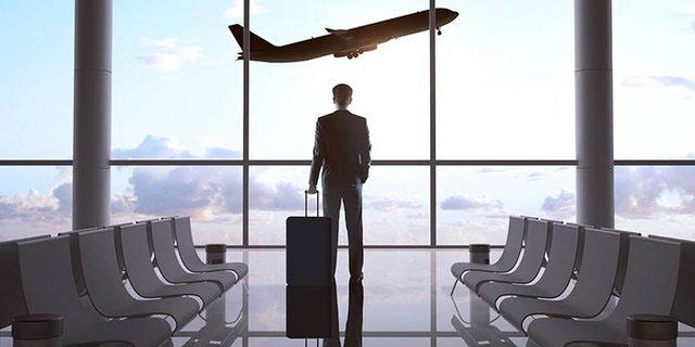 افزایش عوارض، تنبیهِ سفر به خارج است