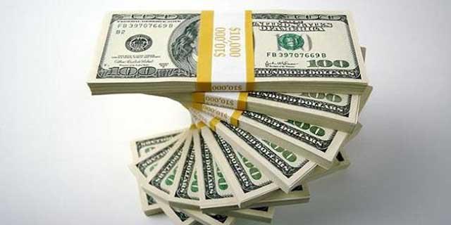 انتقاد صریح اتاقیها از دلار ۳۵۰۰ تومانی بودجه و افزایش عوارض خروج از کشور
