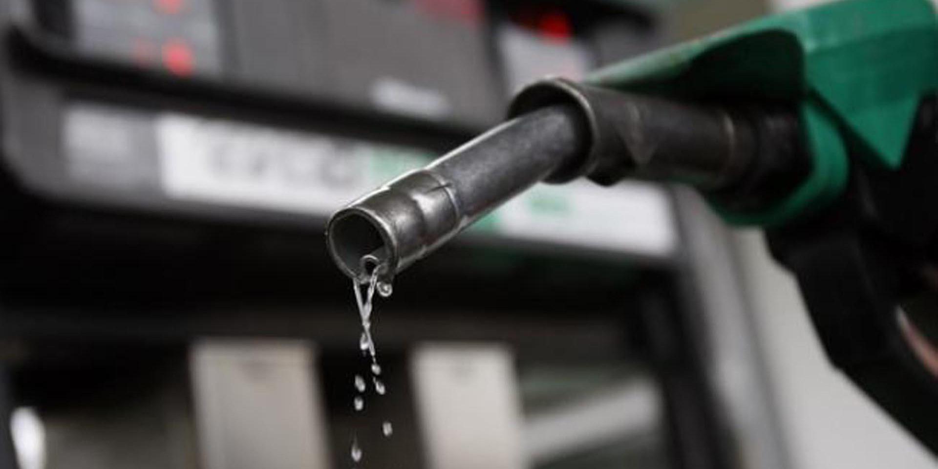 افزایش قیمت بنزین و ابهامات آن