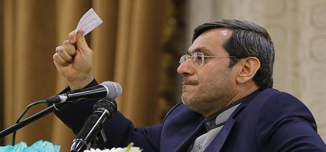 حذف ویزای کاغذی ایران تا ۶ ماه دیگر