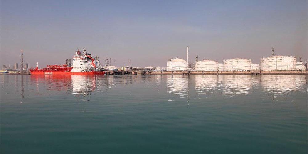 صادرات متانول ایران تا پایان پاییز به ارزش 835 میلیون دلار رسید