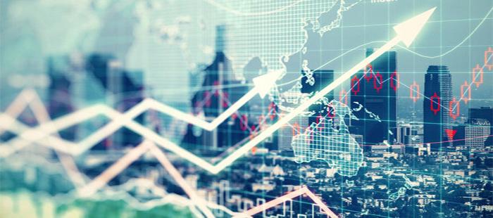 آنچه اقتصاد جهان در سال ۲۰۱۸ باید منتظرش باشد