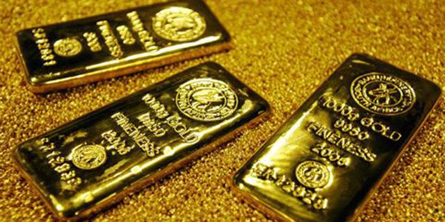 دلایل افزایش قیمت سکه و طلا/ رکود در بازار طلا