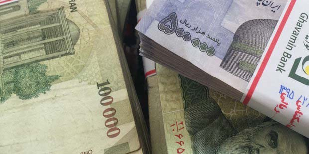 جزئیات پرداخت 4600 میلیارد تومان تسهیلات صندوق توسعه به صادرکنندگان