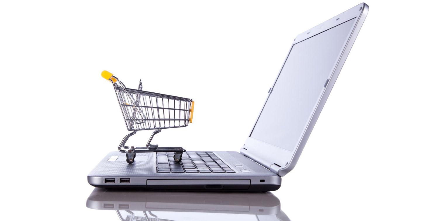 فعالیت ۳۰۰ هزار فروشنده اینترنتی در ایران/ ضرورت توجه مسئولان به پیامدهای فیلترینگ