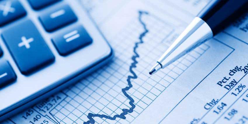 ابلاغ معافیت مالیات بر درآمد شرکتهای تولیدکننده نرم افزار