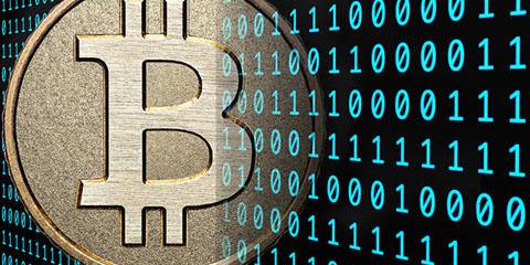 اولین بانک ارائه دهنده خدمات بازرگانی به ارز رمزنگار تاسیس میشود