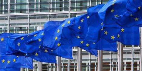 اتحادیه اروپا: هماهنگی با کشورهای عضو برای ارزیابی بیانیه ترامپ و پیامدهای آن