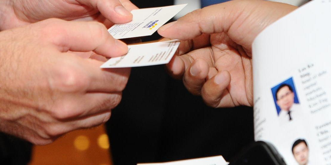 تا پایان مهرماه امسال بیش از ۴ هزار کارت بازرگانی صادر شده است