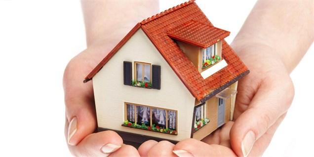 افزایش ۹.۹ درصدی صدور پروانه ساختمانی در تابستان