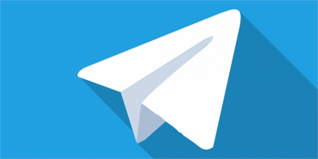 رفع فیلتر تلگرام برای ارتباطات ثابت و سیار