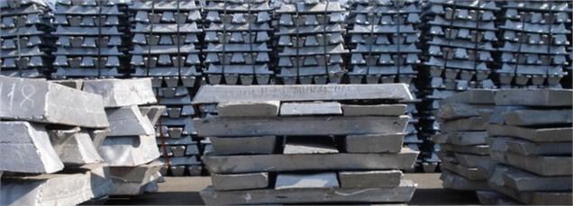 سازمان ایمیدرو: تولید شمش آلومینیوم کشور از مرز 226.7 هزار تن گذشت
