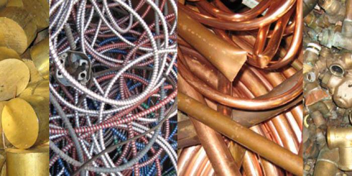 دورنمای پیچیده در بازار فلزات