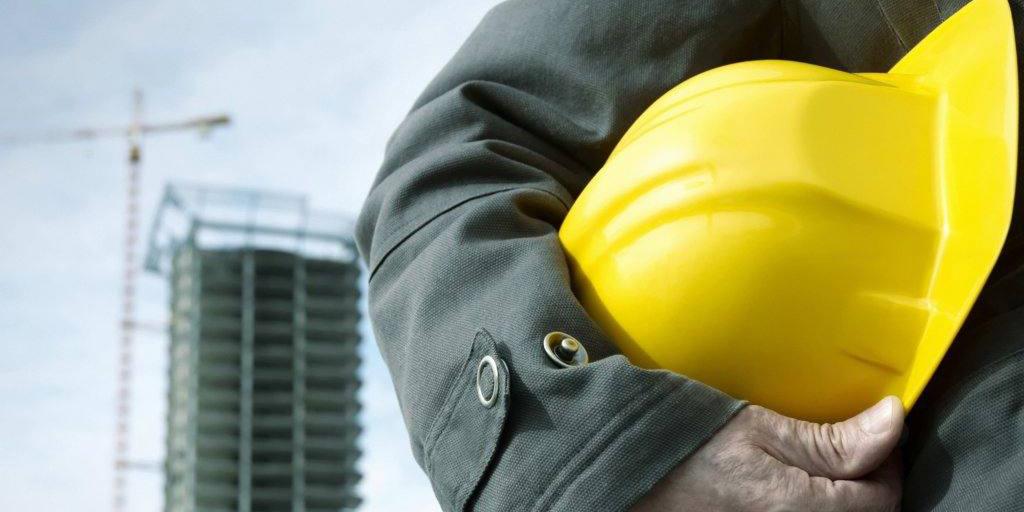 تنظیم رابطه مهندسی در ساختوساز