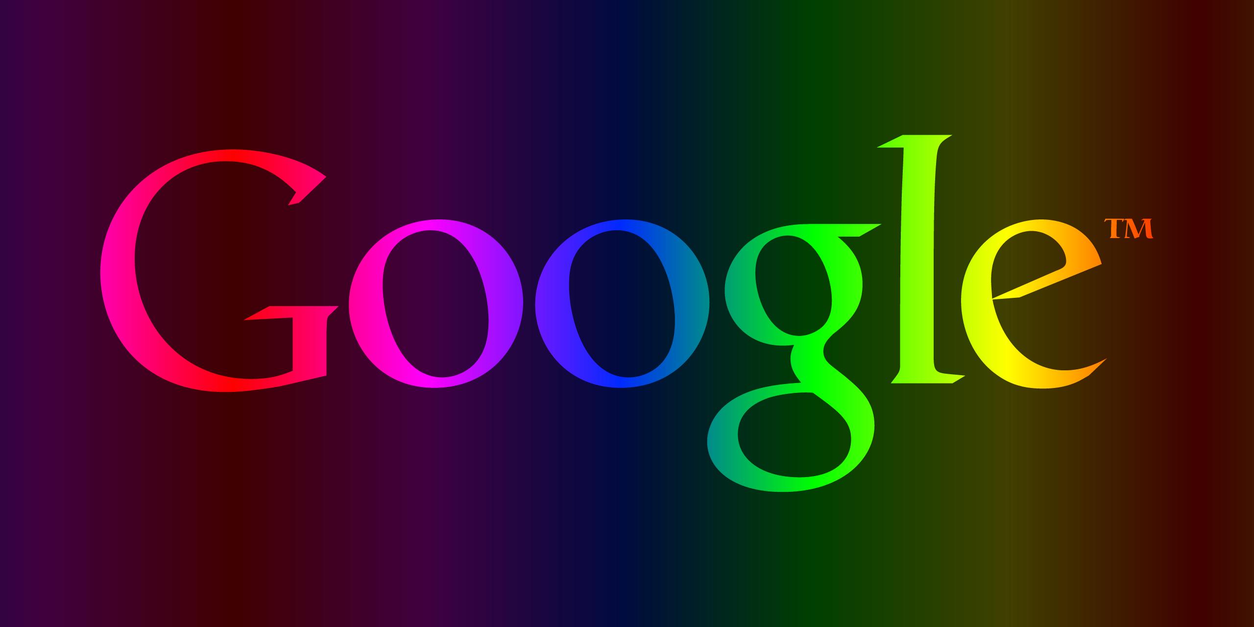 گوگل برای رونق کسب و کار کلود کابلهای زیردریایی نصب میکند