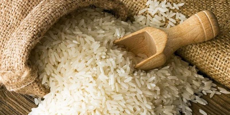 توزیع 60 هزارتن برنج و دیگر برنامههای تنظیم بازار شب عید