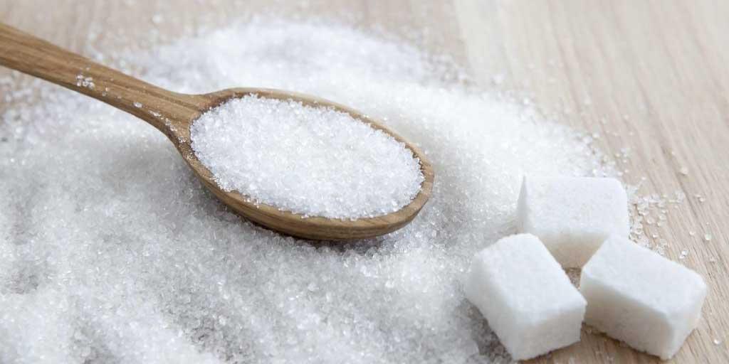 ادامه ممنوعیت واردات شکر برای سال آینده