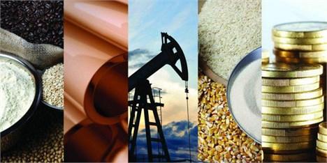 اثرات افزایش قیمت دلار و قیمتهای جهانی بر بازارهای کالا