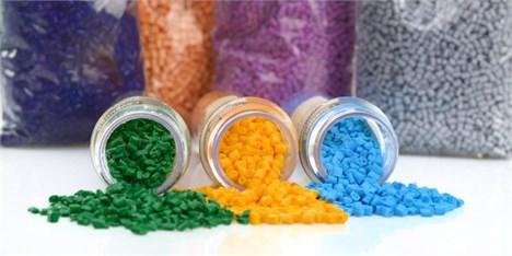 سیگنالهای اختلال در صنعت پلاستیک