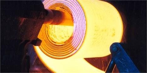 تولید فولادسازان بزرگ از ۱۴ میلیون تن گذشت