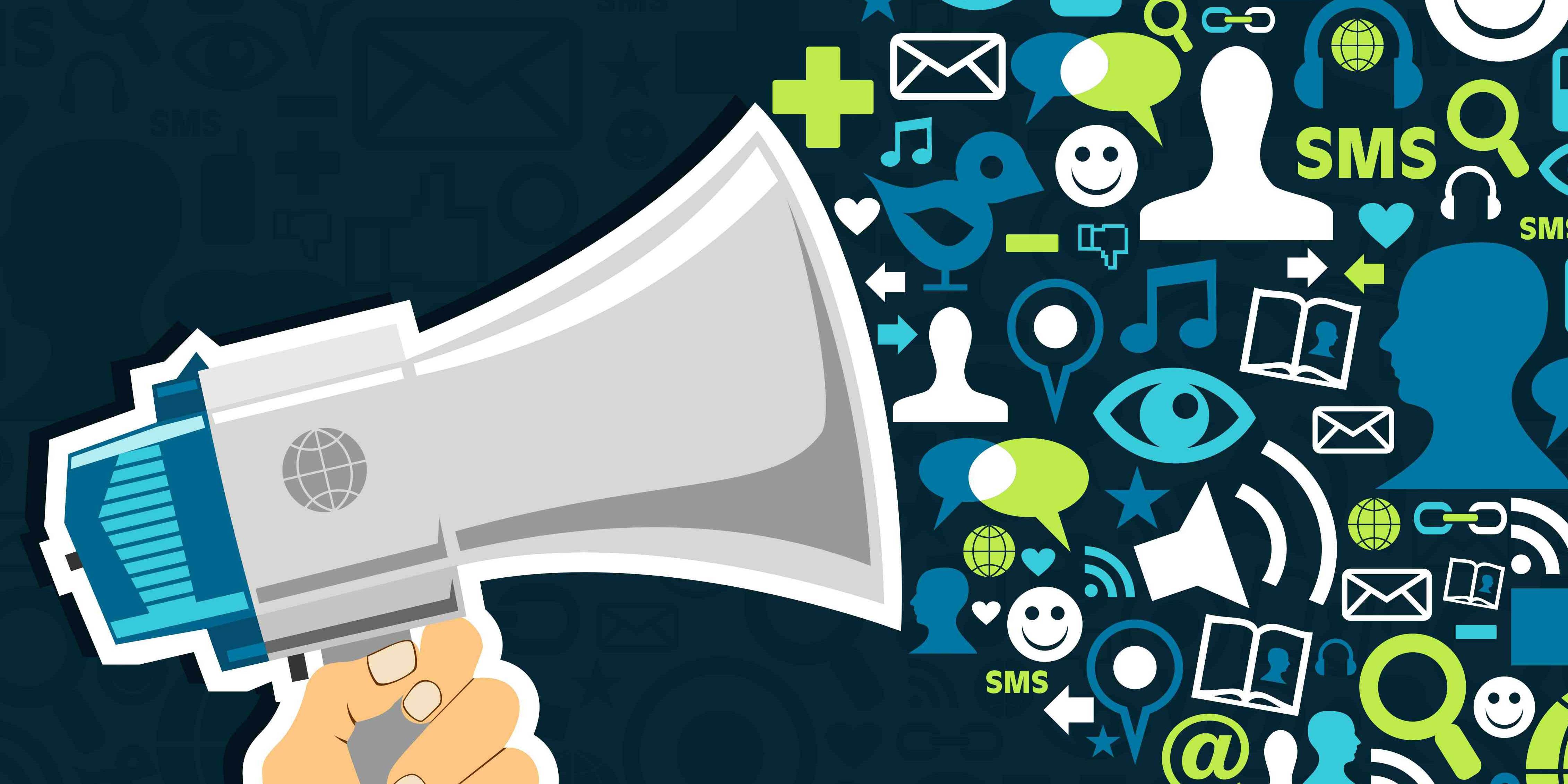 تحول در بازاریابی با روشهـــای KOL