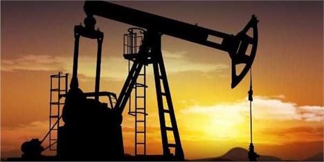هند به دنبال خرید نفت ارزان تر از عربستان سعودی و آمریکا است
