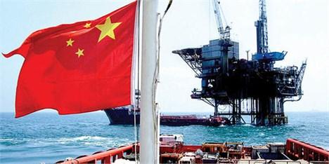 ترفند چینی علیه دلار آمریکا