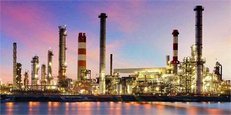 ۱۲ میلیون لیتر بنزین یورو ۵ به چرخه توزیع سوخت کشور افزوده میشود