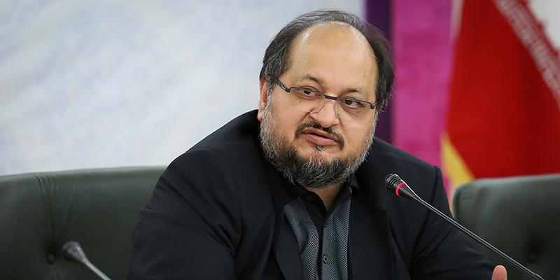 برای خصوصیسازی ایران خودرو و سایپا به بورس پیشنهادهایی را دادهایم