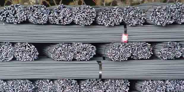 احتمال افزایش قیمت فولاد در سال آینده