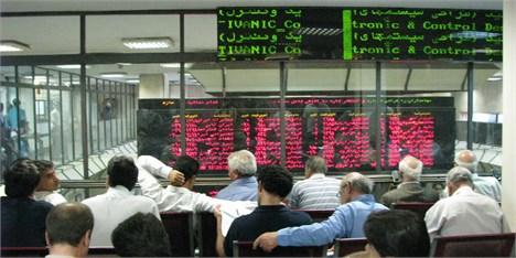 چرا منابع مالی مردم از بازار ارز به سمت بازار سرمایه نرفت؟