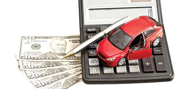 چرا باید امسال خودرو بخریم؟