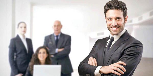 ویژگیهای مدیران باهوش