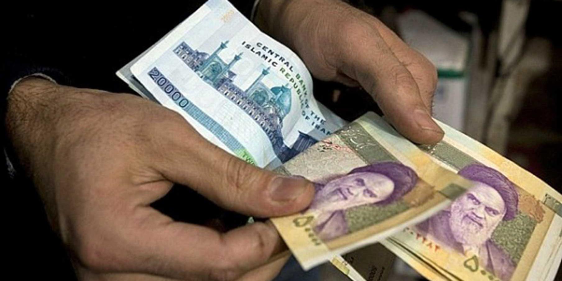 ملاحظات افزایش نرخ دستمزد