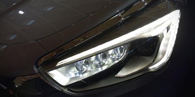 وضعیت «ژلهای» استانداردهای ۸۵ گانه خودرویی تا دی ۹۷