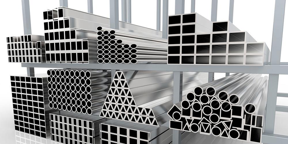اعتراض چین به تعرفههای آنتیدامپینگ آمریکا بر واردات آلومینیوم